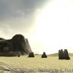 Source Chariots #5